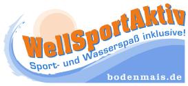 WellSportAktiv_Logo