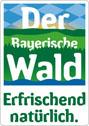 bayerischerwaldlogo_kl