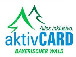 ArberAktivCard