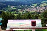image panoramabild_silberberg-jpg