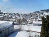 image winterinbodenmais-jpg